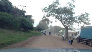 Balaka Malawi