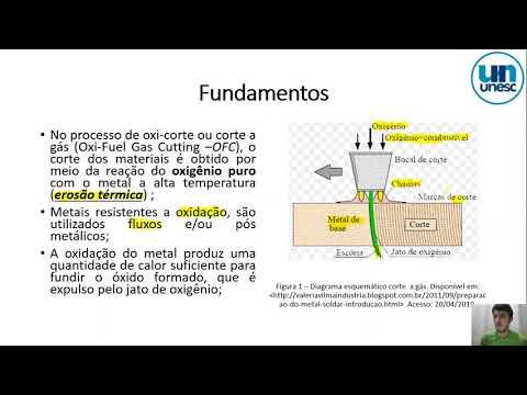 processo-de-corte-de-materiais:-oxicorte.