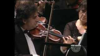[04] Concerto di Capodanno - Johann Strauss jr., Kunstlerben vita da artista valzer op. 316