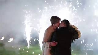 Романтическое свидание в СПБ