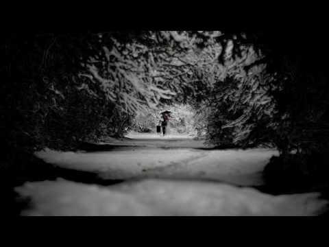 Jose James / Winterwind