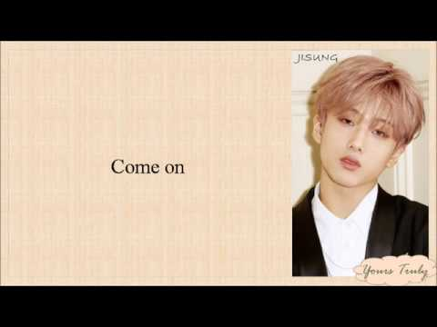 NCT DREAM - BOOM (Easy Lyrics)