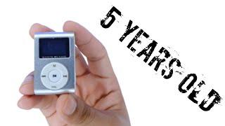 Download 5 years old mp3 || mp 3 repair || mp3 crack ||