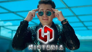 Download Histeria Ya No Vives en Mi (Primicia)  Oficial Performance 2021