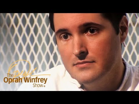 Lisa Ling Interviews a Son Who Killed His Family   The Oprah Winfrey Show   OWN
