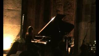 Chopin: Notturno Op. 72 n. 1