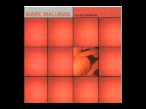 City of Sound - Mark Mallman