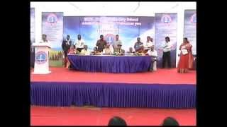 BHEL HSS Alumni Meet Euphoria-2012 on 23.12.12 ( Part 3 of 4 )