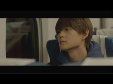 藤田麻衣子 - 「きみのあした」  MUSIC VIDEO