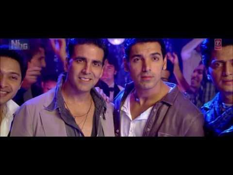 Anarkali Disco Chali Housefull 2   Video Song www DJMaza Com