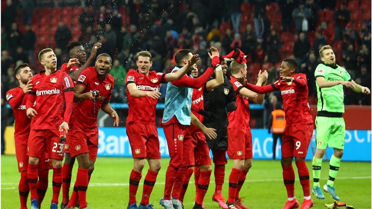 Bayern Spiel Heute übertragung