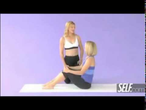 Video tập thể dục giảm cân, video hướng dẫn giảm cân 01