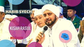 Habib Syech - Kisah Rasul
