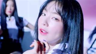 It's Red Velvet, B*tch | 레드벨벳 - Stafaband