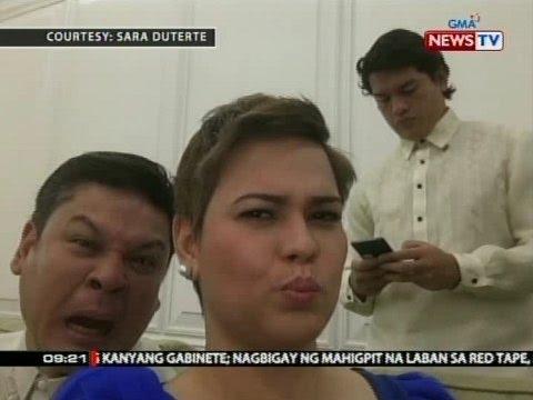 SONA: Bagong First Family, sentro rin ng atensyon sa Malacañang, sa media at maging sa social media