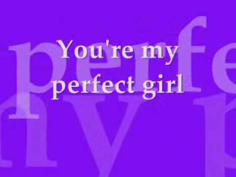Perfect Karaoke- Cody Simpson