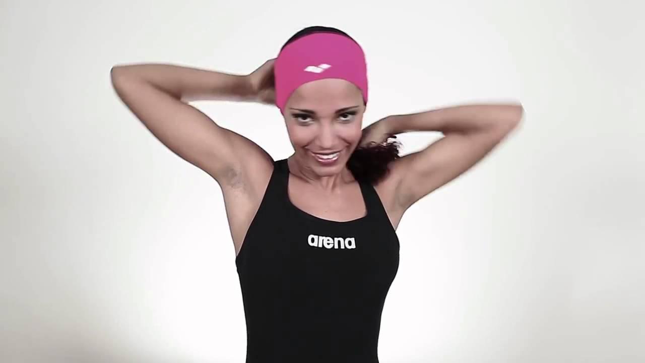 Шапочки для плавания купить по лучшей цене ✓ доставка по киеву, украине ✓ шапочки для плавания продажа по выгодной цене в каталоге.