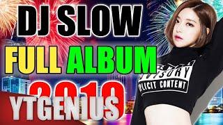 Download Lagu Dj Slow Full Album 2019 Paling Enak Sedunia Nanda Lia