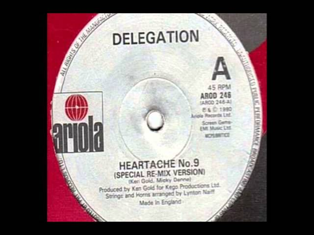 delegation-heartache-no9-special-remix-version-softtalkclub-masa