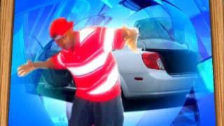 new somali music video 2011