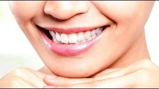 видео Профессиональное лечение десен зубов