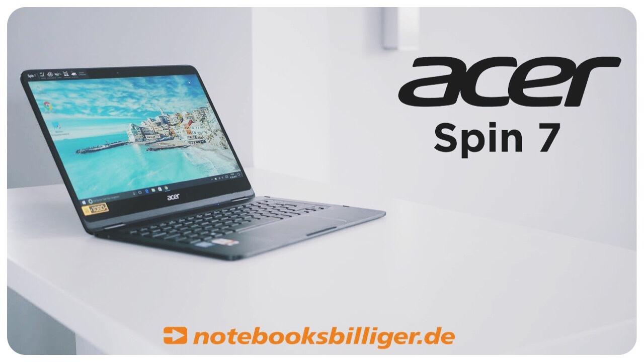 Spin Deutsch