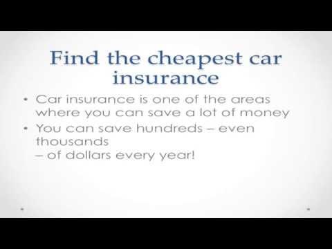 Car insurance Tigard, Oregon|855-594-2569|Auto insurance quote