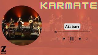 Karmate - Atabarı