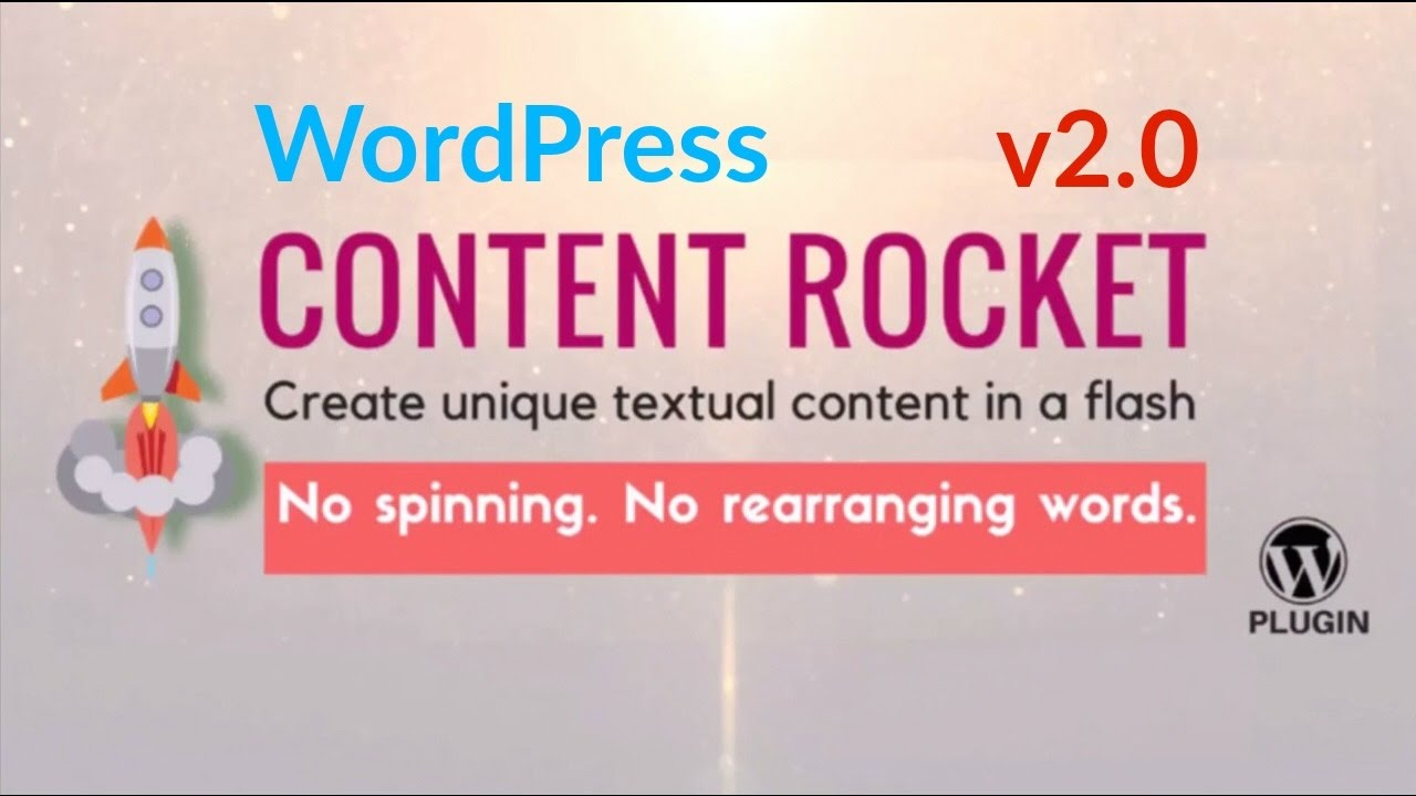 Image result for Content Rocket review and bonus - Content Rocket review