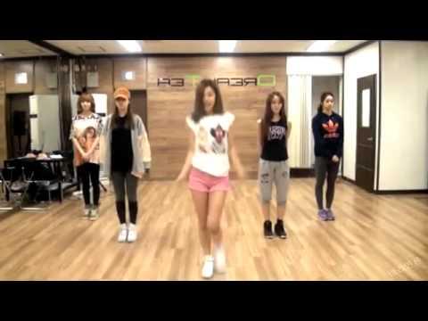 Танцы для девушек - Выбор танца, видео уроки, школы