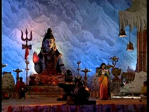 Shiv Shankar Bhole Nath Ki [Full Song] - Maha Shiv Jagran