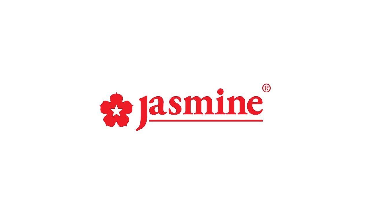 Jasmine Rice (Malaysia) Superbrands TV Brand Video