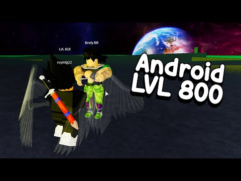 lvl-800-android-reached!---dbz-final-stand