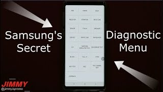 learn-all-about-samsung-s-secret-diagnostic-menu