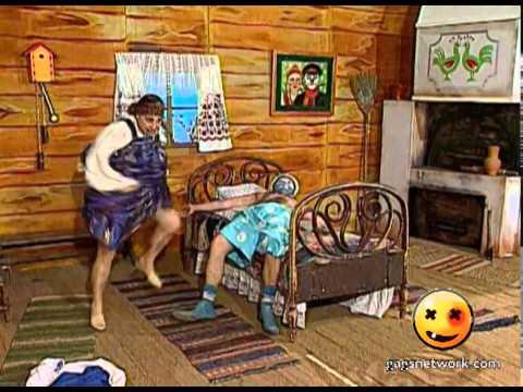 Голые бабы сексуальные зрелые бабы на фото