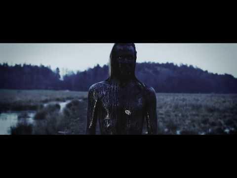 Mephorash - Sanguinem (Video Premiere | Censored)