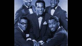 The Temptations - Paradise (lyrics)