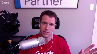 Common Landing Page Mistakes - The Paid Search Podcast