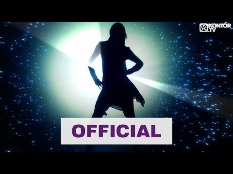 David May feat. Moises Modesto - Superstar (Official Video HD)