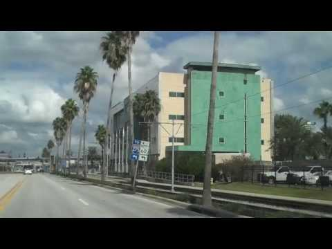 2011 11 23   Florida real estate crash and economic collapse #175  Tampa condos & lofts remain empty