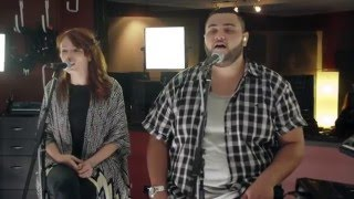 Repeat youtube video Hillsong Worship - Where The Spirit Of The Lord Is (Acoustic)
