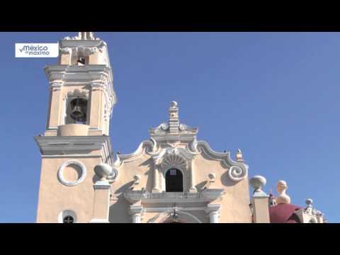 Xalapa ¡Mucho más que la capital de Veracruz!