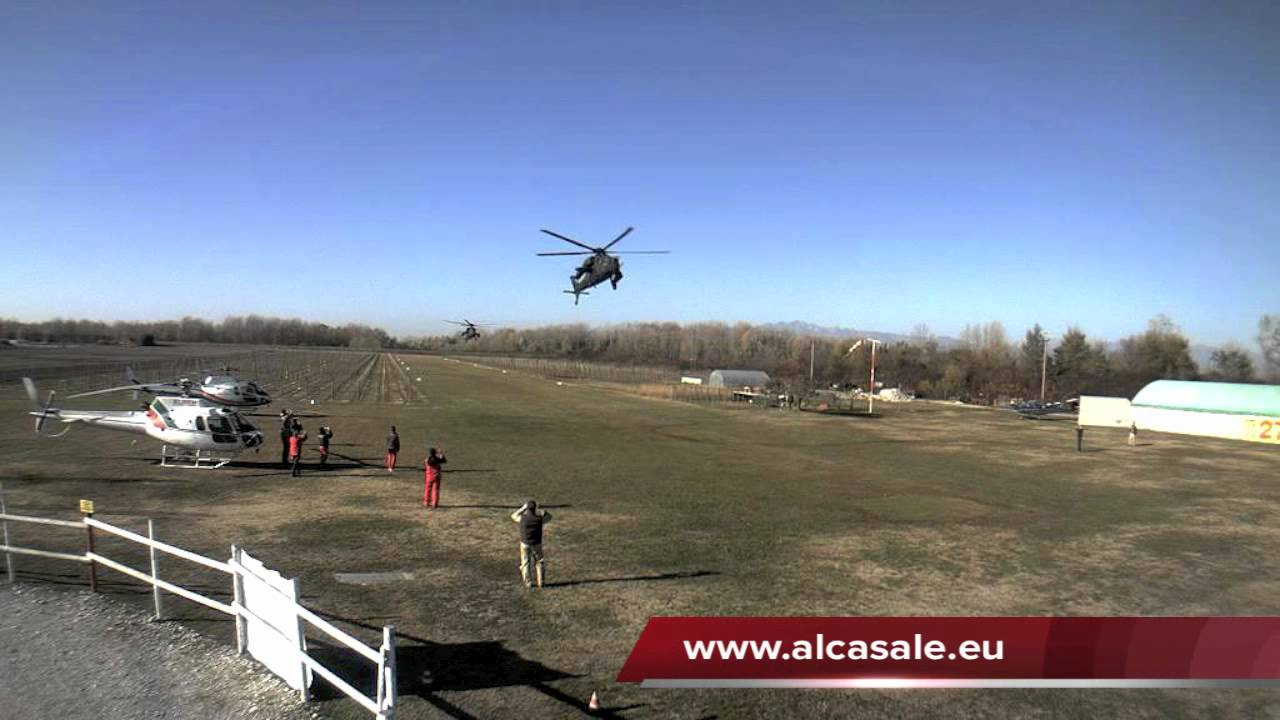Km H Elicottero : Elicotteri helicopters agustawestland aw mangusta mongoose