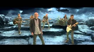 メダル オブ オナー ウォーファイター:LINKIN PARK MUSIC VIDEOメイキング