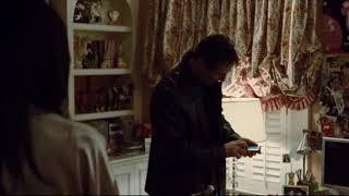 Торговля женщинами ... отрывок из фильма (Заложница/Taken)2008