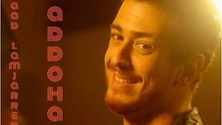 Saad Lamjarred - Spot Tv Addoha | سعد لمجرد - إشهار الضحى