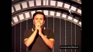 Karaoke by Venkatesh