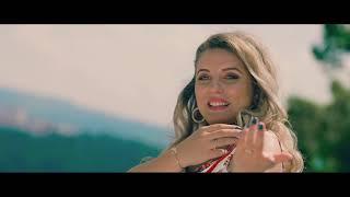 Lucian Seres si Iulia Haiduc - Vin la tine puisor (oficial video 4k)