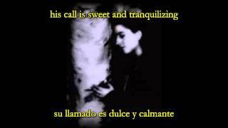 Obsidian Voice - Cthulhus Call (Subtitulado a Español)