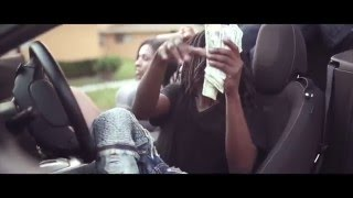 Download King - Str8 Drop (Official ) | @TooRawProductions MP3 song and Music Video